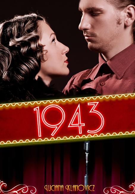 CAPA FRENTE 1943